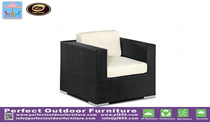 perfect outdoor furniture coltd is a modern rattan furniture manufacturer and outdoor furniture supplier china outdoor rattan garden